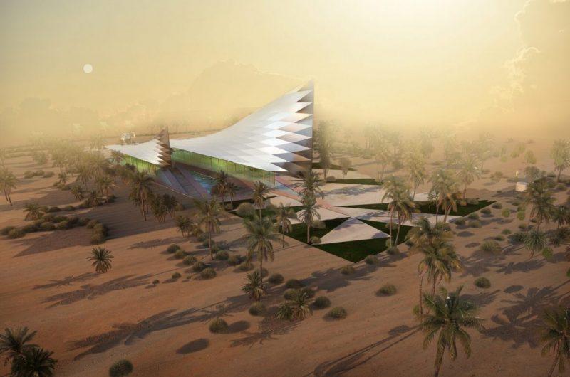 Mecca Introduces Its Best Interior Designers Of All Time! interior designers Mecca Introduces Its Best Interior Designers Of All Time! Mecca Introduces Its Best Interior Designers Of All Time 2