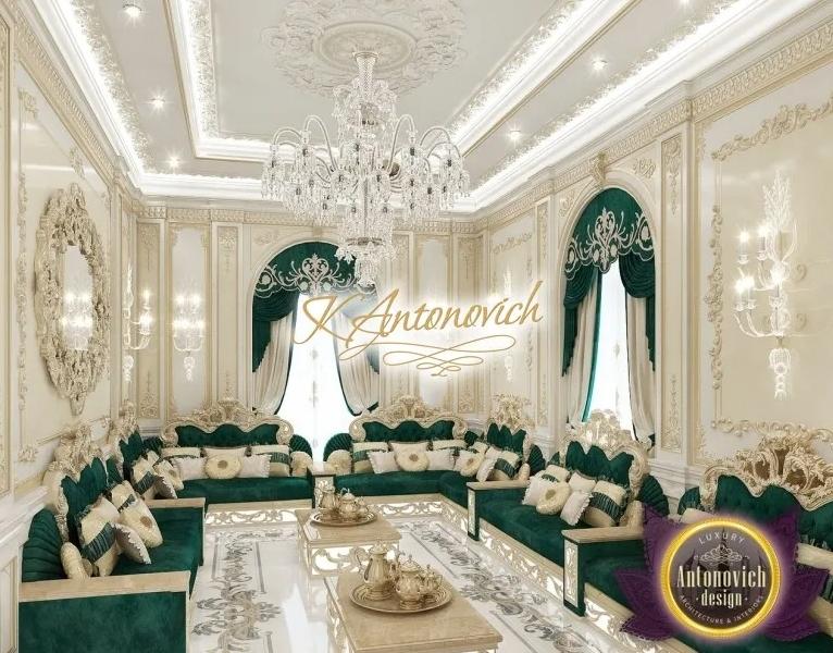 Mecca Introduces Its Best Interior Designers Of All Time! interior designers Mecca Introduces Its Best Interior Designers Of All Time! Mecca Introduces Its Best Interior Designers Of All Time 4