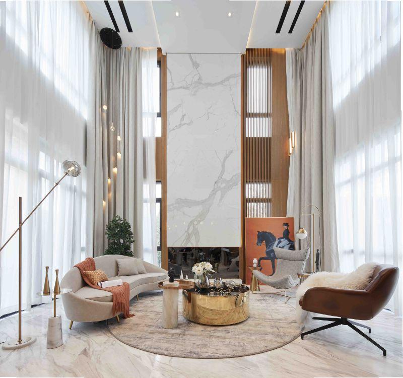 Shanghai Interior Designers, Our Top 20 interior designers Discover The Best Interior Designers of Shanghai! Shanghai Interior Designers Our Top 20 1