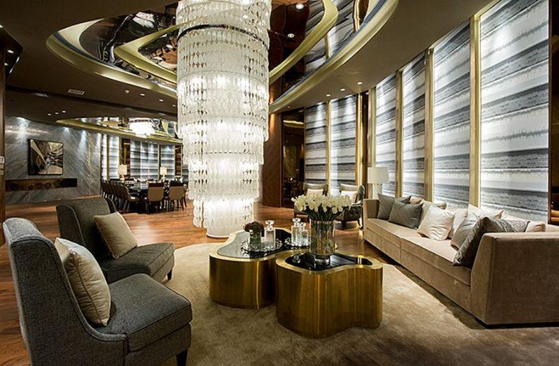 Shanghai Interior Designers, Our Top 20 interior designers Discover The Best Interior Designers of Shanghai! Shanghai Interior Designers Our Top 20 11