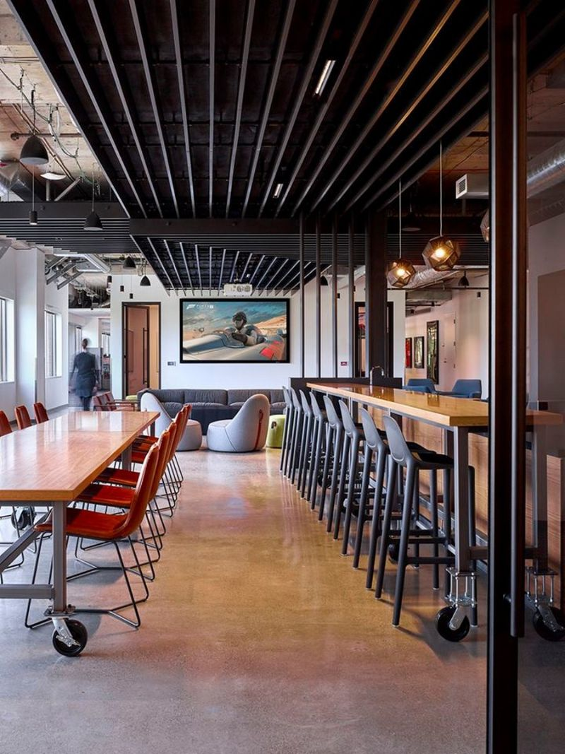 Shanghai Interior Designers, Our Top 20 interior designers Discover The Best Interior Designers of Shanghai! Shanghai Interior Designers Our Top 20 14
