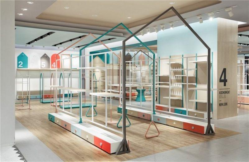 Shanghai Interior Designers, Our Top 20 interior designers Discover The Best Interior Designers of Shanghai! Shanghai Interior Designers Our Top 20 16