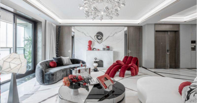 Shanghai Interior Designers, Our Top 20 interior designers Discover The Best Interior Designers of Shanghai! Shanghai Interior Designers Our Top 20 18