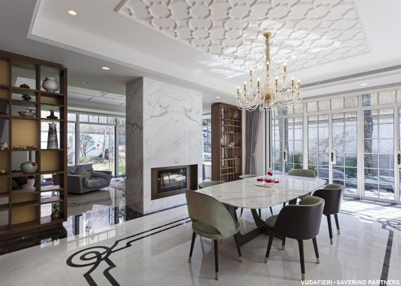Shanghai Interior Designers, Our Top 20 interior designers Discover The Best Interior Designers of Shanghai! Shanghai Interior Designers Our Top 20 19