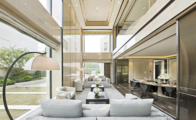 Shanghai Interior Designers, Our Top 20 interior designers Discover The Best Interior Designers of Shanghai! Shanghai Interior Designers Our Top 20 20