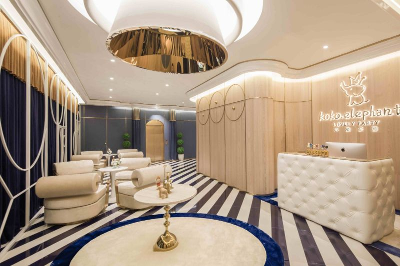 Shanghai Interior Designers, Our Top 20 interior designers Discover The Best Interior Designers of Shanghai! Shanghai Interior Designers Our Top 20 3