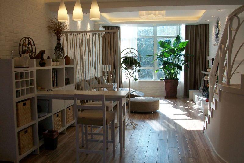Shanghai Interior Designers, Our Top 20 interior designers Discover The Best Interior Designers of Shanghai! Shanghai Interior Designers Our Top 20 4