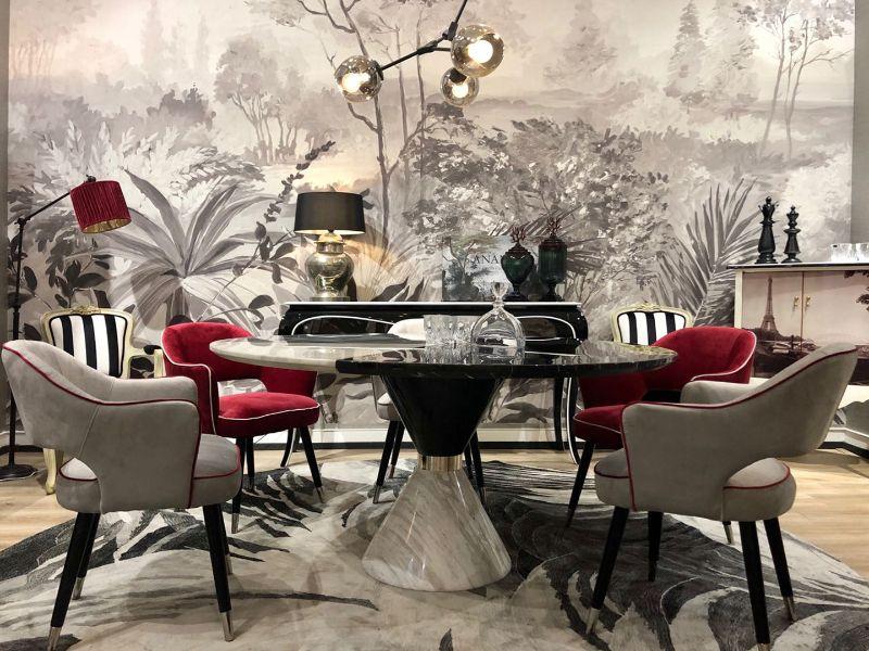 Shanghai Interior Designers, Our Top 20 interior designers Discover The Best Interior Designers of Shanghai! Shanghai Interior Designers Our Top 20 5