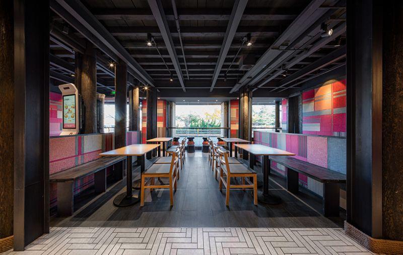 Shanghai Interior Designers, Our Top 20 interior designers Discover The Best Interior Designers of Shanghai! Shanghai Interior Designers Our Top 20 7