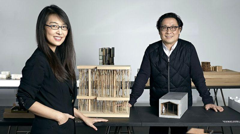 Shanghai Interior Designers, Our Top 20 interior designers Discover The Best Interior Designers of Shanghai! Shanghai Interior Designers Our Top 20 9