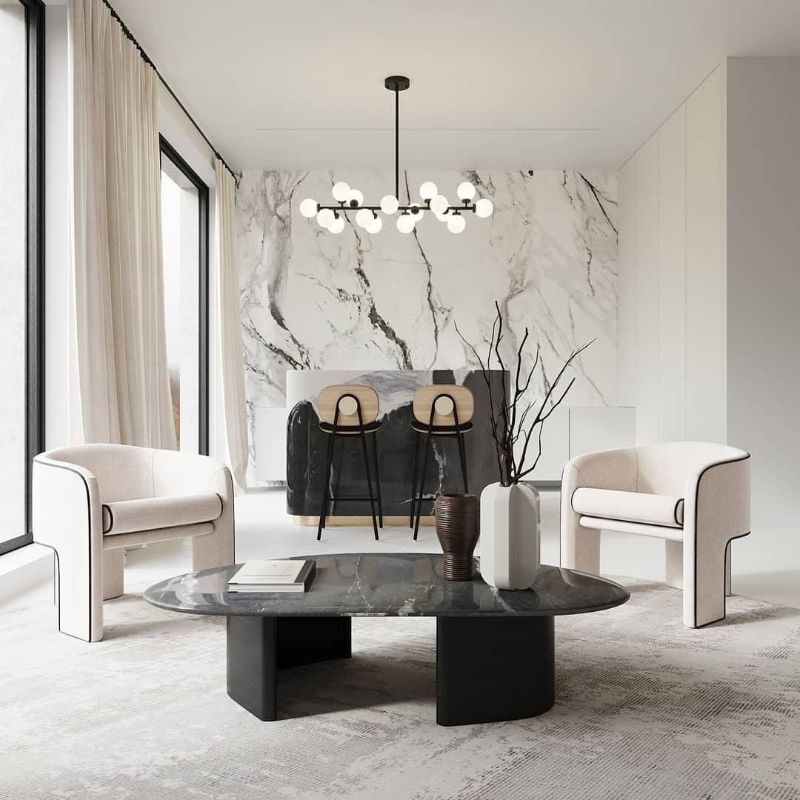 St Petersburg Interior Designers, The Top 20 st petersburg interior designers St Petersburg Interior Designers, The Top 20 St Petersburg Interior Designers The Top 20 3
