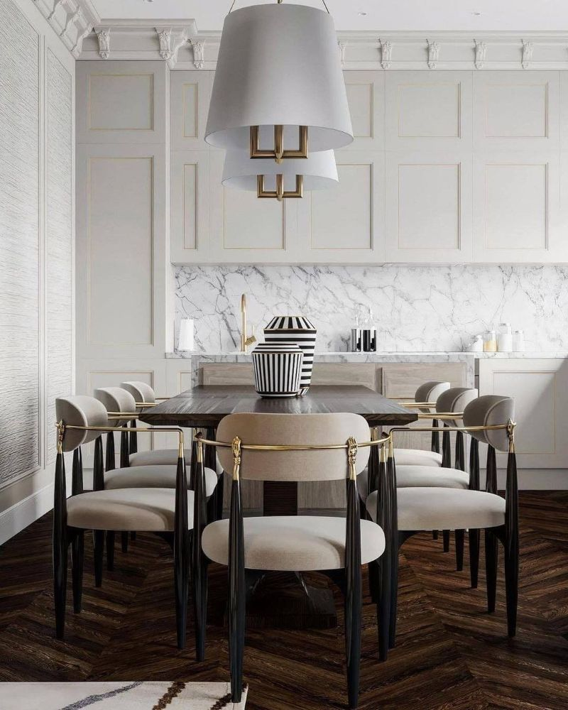 St Petersburg Interior Designers, The Top 20 st petersburg interior designers St Petersburg Interior Designers, The Top 20 St Petersburg Interior Designers The Top 20 4