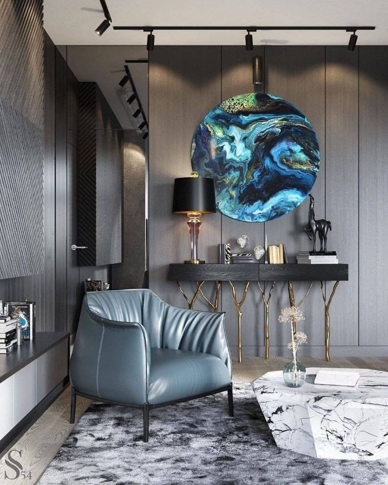 St Petersburg Interior Designers, The Top 20 st petersburg interior designers St Petersburg Interior Designers, The Top 20 St Petersburg Interior Designers The Top 20 5