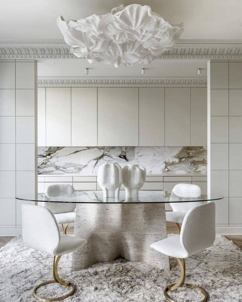 St Petersburg Interior Designers, The Top 20 st petersburg interior designers St Petersburg Interior Designers, The Top 20 St Petersburg Interior Designers The Top 20 6