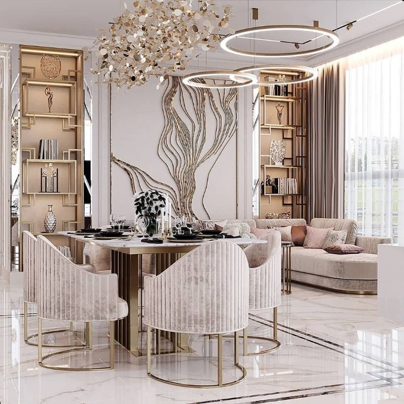 St Petersburg Interior Designers, The Top 20 st petersburg interior designers St Petersburg Interior Designers, The Top 20 St Petersburg Interior Designers The Top 20 7