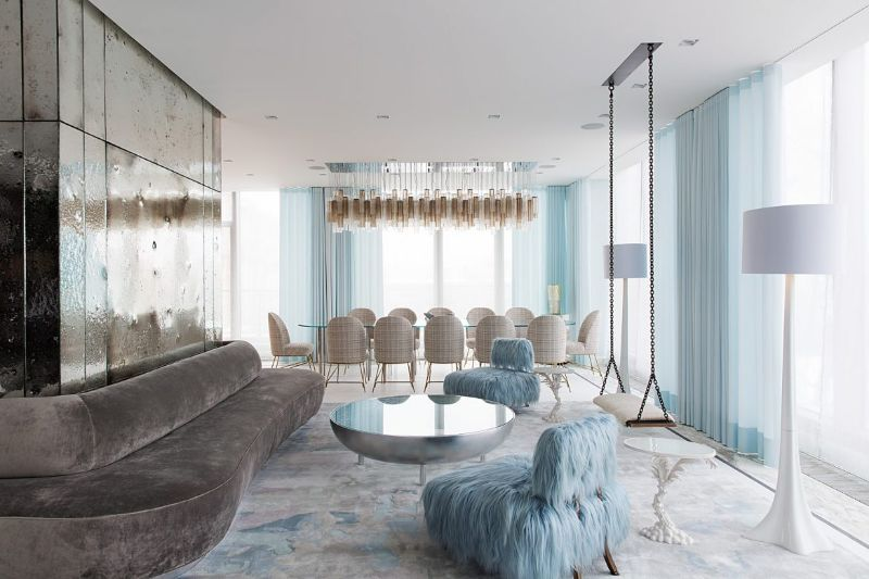 St Petersburg Interior Designers, The Top 20 st petersburg interior designers St Petersburg Interior Designers, The Top 20 St Petersburg Interior Designers The Top 20 9
