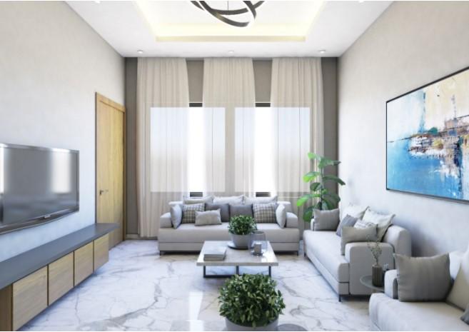 Top 20 Best Interior Designers In Kuwait interior designers Top 20 Best Interior Designers In Kuwait Top 20 Best Interior Designers In Kuwait 12