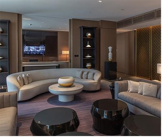 Top 20 Best Interior Designers In Kuwait interior designers Top 20 Best Interior Designers In Kuwait Top 20 Best Interior Designers In Kuwait 14