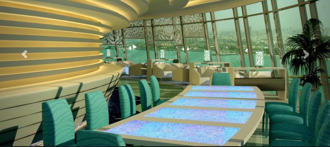 Top 20 Best Interior Designers In Kuwait interior designers Top 20 Best Interior Designers In Kuwait Top 20 Best Interior Designers In Kuwait 17