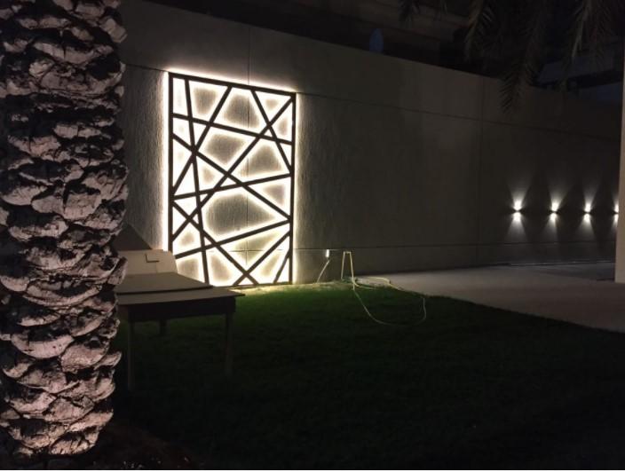 Top 20 Best Interior Designers In Kuwait interior designers Top 20 Best Interior Designers In Kuwait Top 20 Best Interior Designers In Kuwait 19