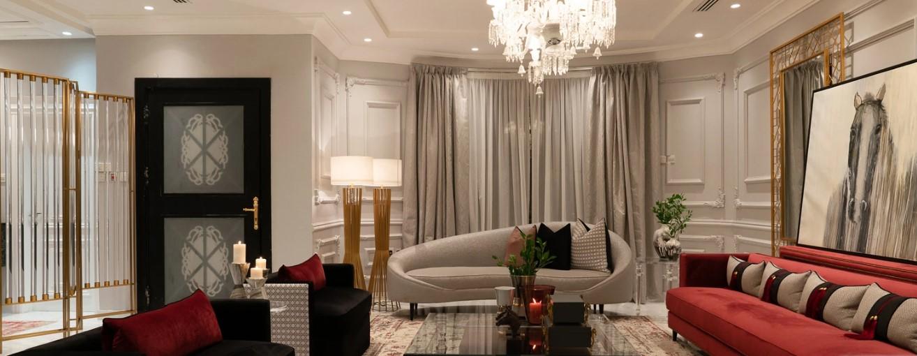 Top 20 Best Interior Designers In Kuwait interior designers Top 20 Best Interior Designers In Kuwait Top 20 Best Interior Designers In Kuwait 2