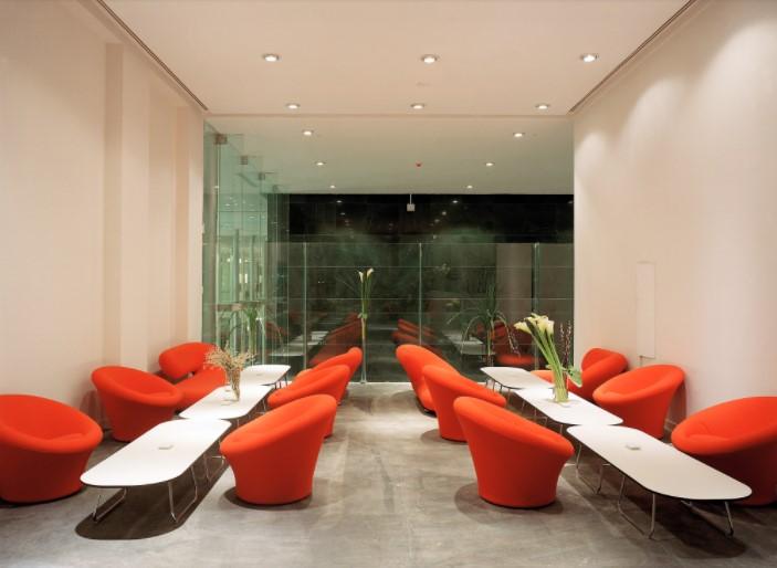 Top 20 Best Interior Designers In Kuwait interior designers Top 20 Best Interior Designers In Kuwait Top 20 Best Interior Designers In Kuwait 20