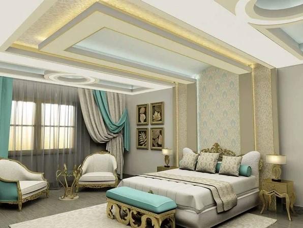 Top 20 Best Interior Designers In Kuwait interior designers Top 20 Best Interior Designers In Kuwait Top 20 Best Interior Designers In Kuwait 5