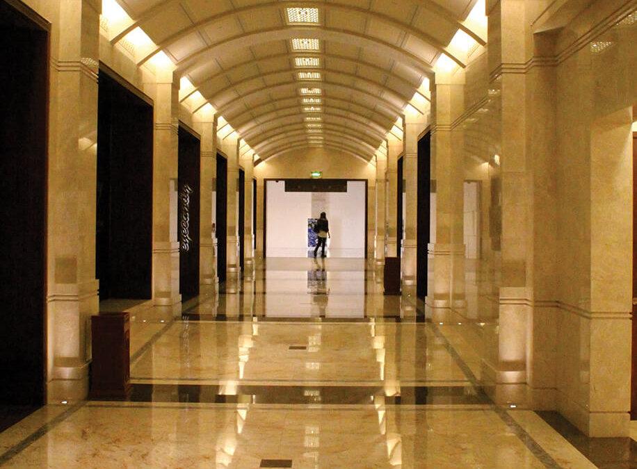 Top 20 Best Interior Designers In Kuwait interior designers Top 20 Best Interior Designers In Kuwait Top 20 Best Interior Designers In Kuwait 7