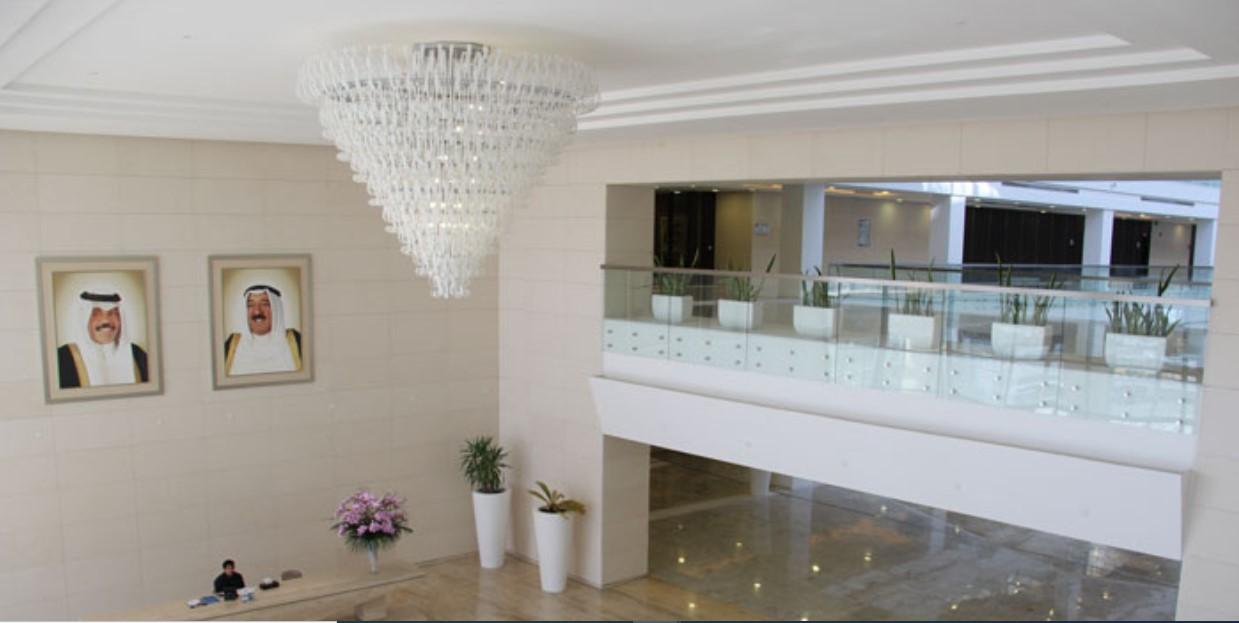 Top 20 Best Interior Designers In Kuwait interior designers Top 20 Best Interior Designers In Kuwait Top 20 Best Interior Designers In Kuwait 8