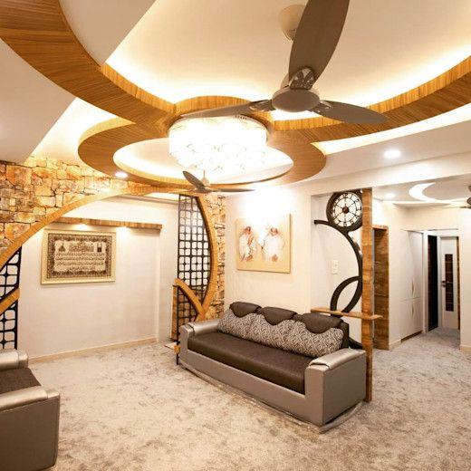 Top 20 Best Interior Designers In Kuwait interior designers Top 20 Best Interior Designers In Kuwait Top 20 Best Interior Designers In Kuwait 9