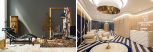 Shanghai Interior Designers, Our Top 20