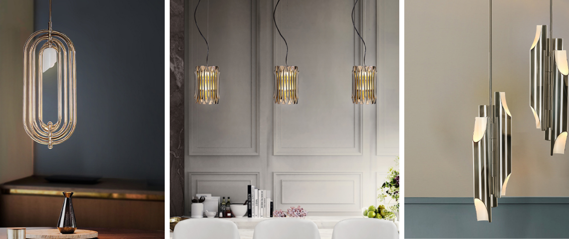 pendant lamps 14 Pendant Lamps For Your Home That We Are Crazy About! foto capa vis 6 1140x480