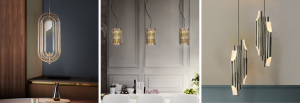 14 Pendant Lamps For Your Home That We Are Crazy About!