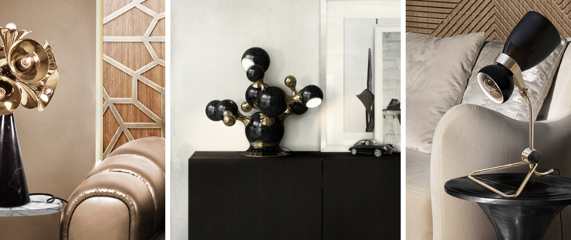 table lamps These Table Lamps are Guaranteed to Brighten Your Day foto capa vis 8 1140x480