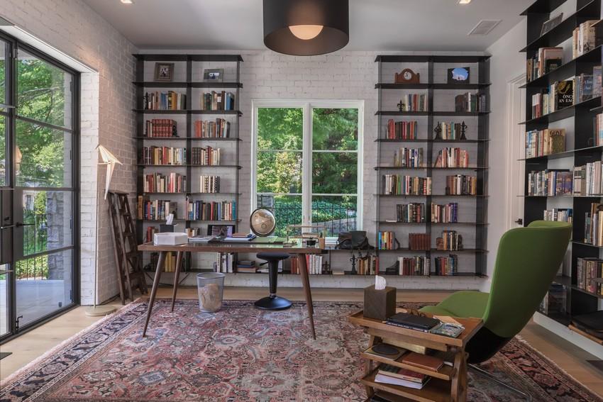 interior designers in atlanta Top 20 Interior Designers in Atlanta – Discover Here All About Them! jeffrey bruce baker