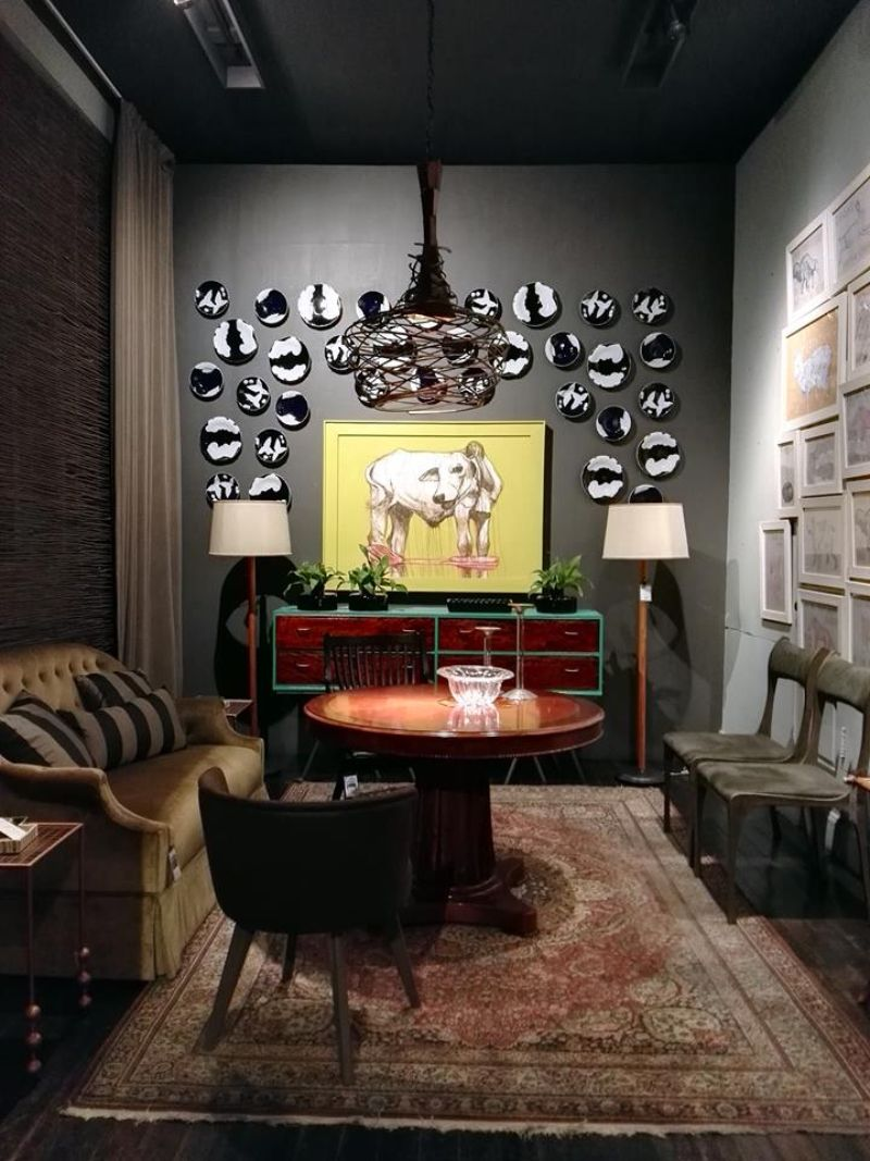 10 Best Showrooms and Design Stores in Manila