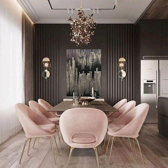 10 Top Interior Design Firms In Oslo You Should Know oslo 10 Top Interior Design Firms In Oslo You Should Know 10 Top Interior Design Firms In Oslo You Should Know 4