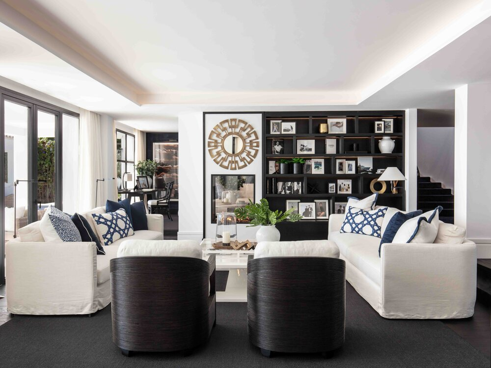 10 Top Interior Design Firms In Oslo You Should Know oslo 10 Top Interior Design Firms In Oslo You Should Know 10 Top Interior Design Firms In Oslo You Should Know 7