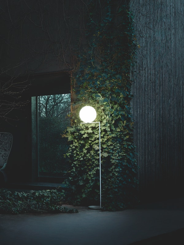 Discover The Ultimate Marquee Lamps That Will Enlighten Your Outdoors and Indoors! marquee lamps Discover The Ultimate Marquee Lamps That Will Enlighten Your Outdoors and Indoors! 11 1