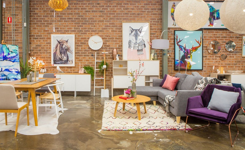 Best Design Showrooms To Discover In Sydney sydney Best Design Showrooms To Discover In Sydney 18