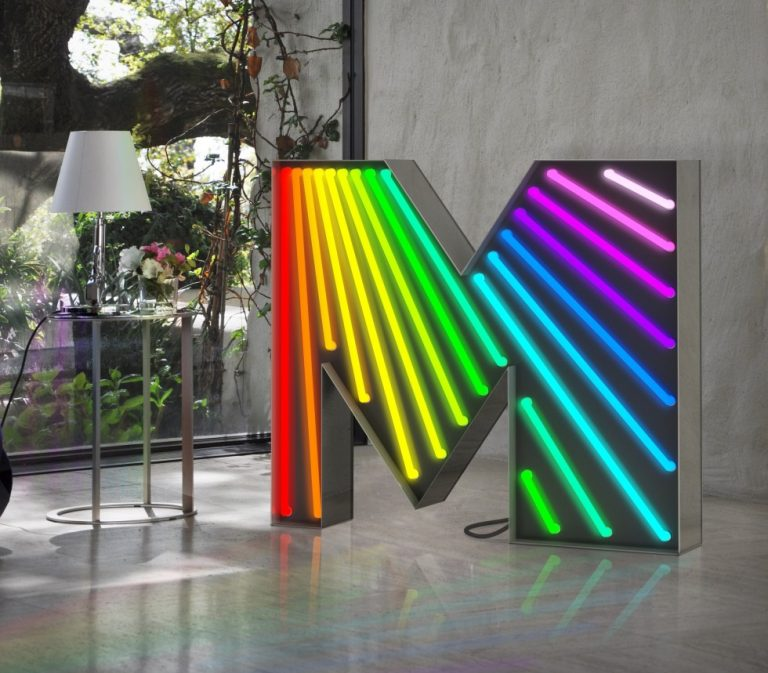 Discover The Ultimate Marquee Lamps That Will Enlighten Your Outdoors and Indoors!
