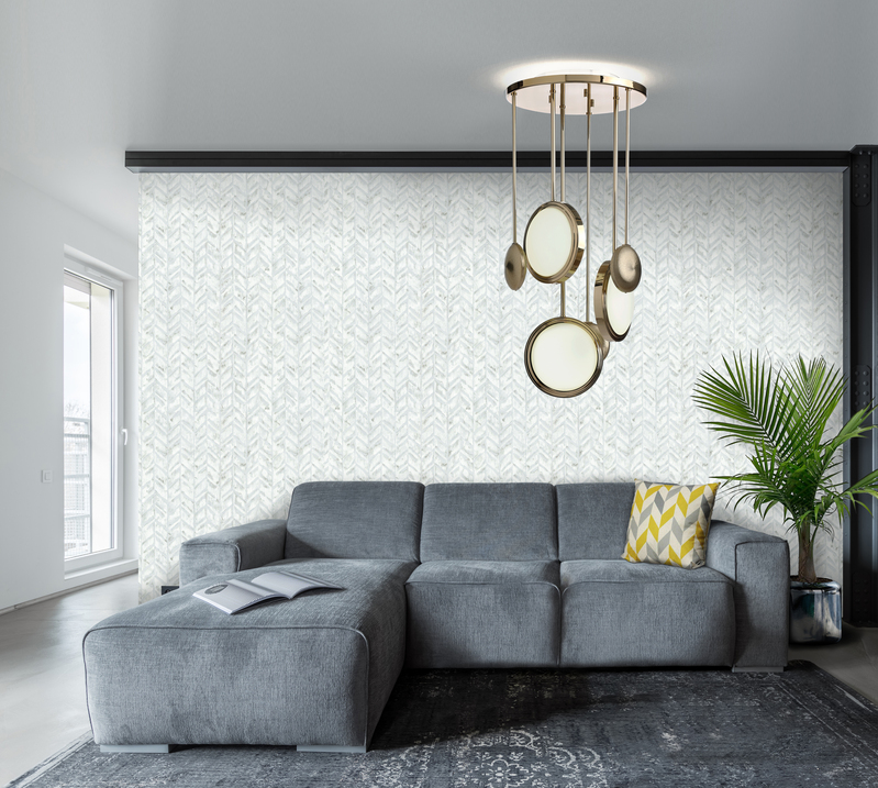 A List of 20 Trendy Suspension Lamps You Didn't Know You Need It! suspension lamps A List of 20 Trendy Suspension Lamps You Didn't Know You Need It! A List of 20 Trendy Suspension Lamps You Didnt Know You Need It 0