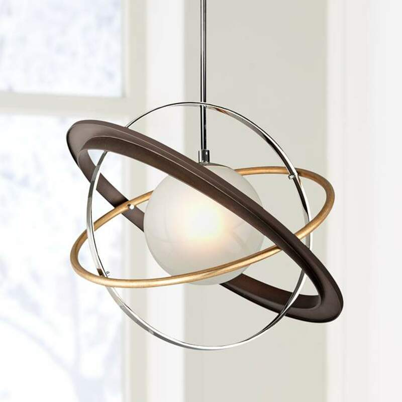 A List of 20 Trendy Suspension Lamps You Didn't Know You Need It! suspension lamps A List of 20 Trendy Suspension Lamps You Didn't Know You Need It! A List of 20 Trendy Suspension Lamps You Didnt Know You Need It 15