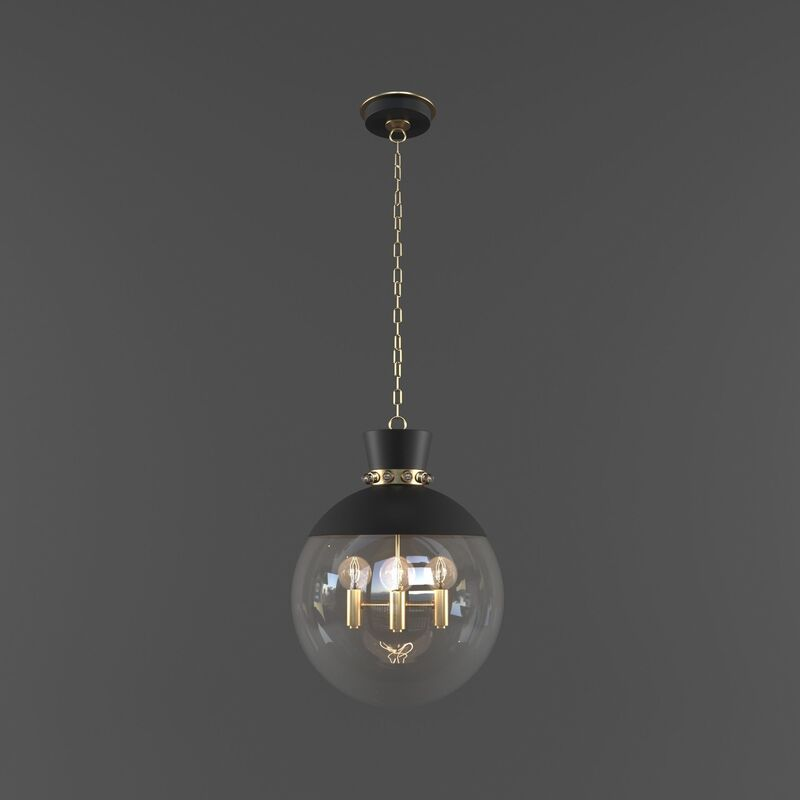 A List of 20 Trendy Suspension Lamps You Didn't Know You Need It! suspension lamps A List of 20 Trendy Suspension Lamps You Didn't Know You Need It! A List of 20 Trendy Suspension Lamps You Didnt Know You Need It 5