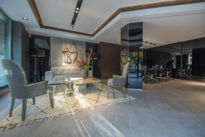 Barcelona Showrooms – Inspirations to Leave You in Absolute Awe showrooms Barcelona Showrooms – Inspirations to Leave You in Absolute Awe Barcelona Showrooms     Inspirations to Leave You in Absolute Awe 2