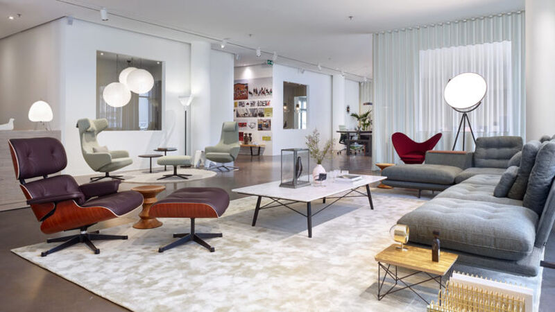 Barcelona Showrooms – Inspirations to Leave You in Absolute Awe showrooms Barcelona Showrooms – Inspirations to Leave You in Absolute Awe Barcelona Showrooms     Inspirations to Leave You in Absolute Awe 3