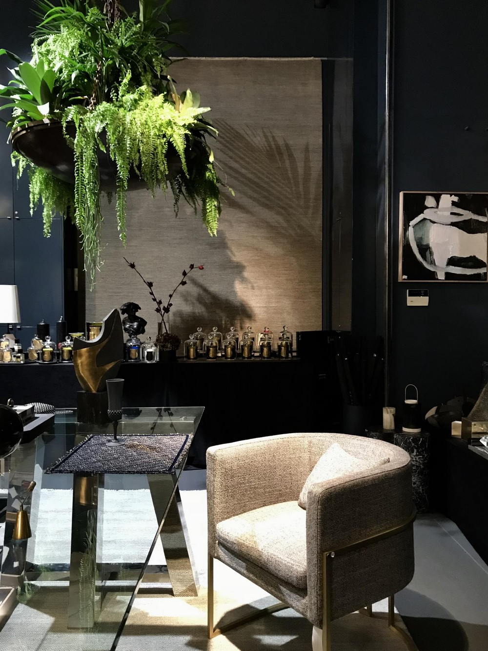 Best Design Showrooms To Discover In Sydney sydney Best Design Showrooms To Discover In Sydney Best Design Showrooms To Discover In Sidney 1