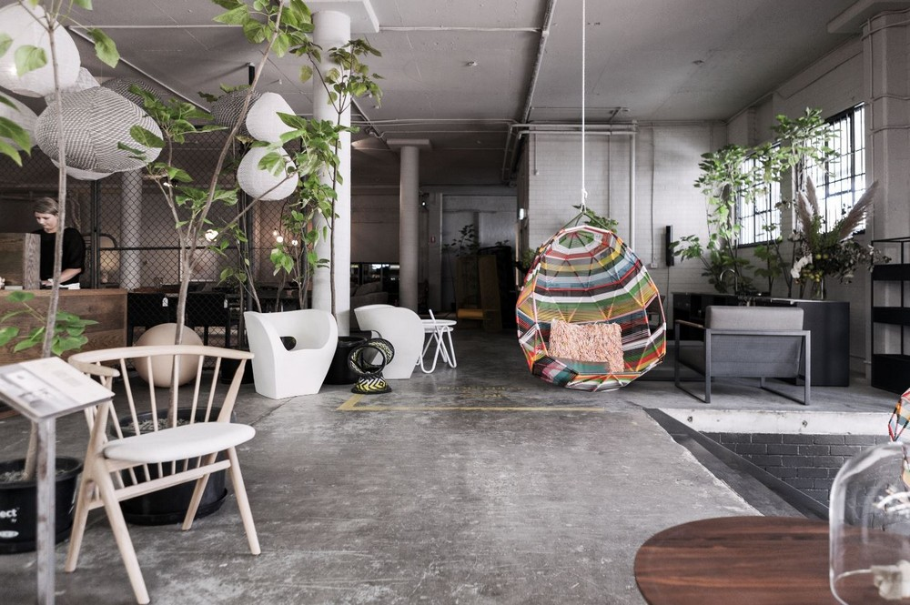 Best Design Showrooms To Discover In Sydney sydney Best Design Showrooms To Discover In Sydney Best Design Showrooms To Discover In Sidney 11