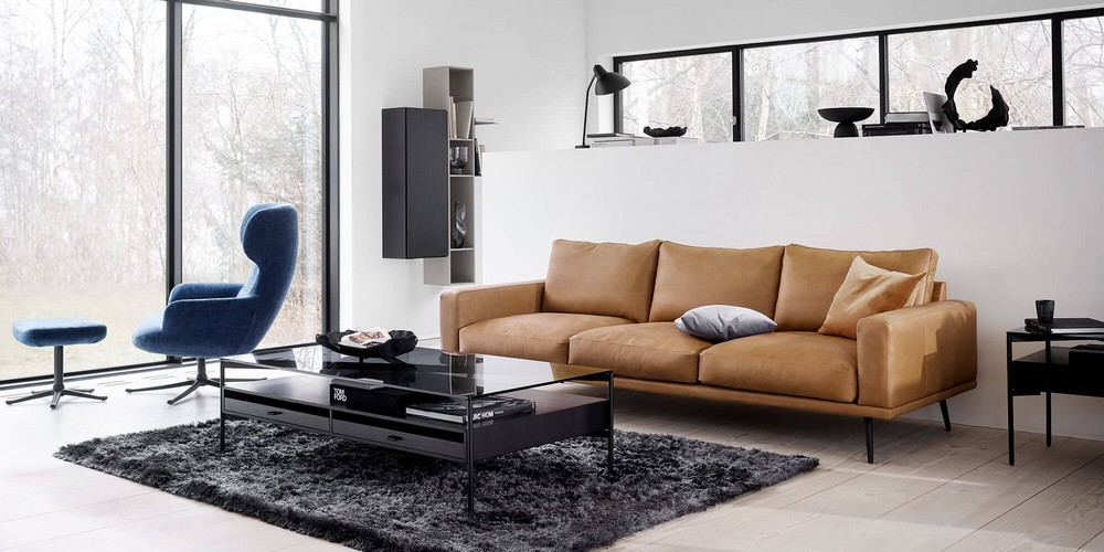 sydney Best Design Showrooms To Discover In Sydney Best Design Showrooms To Discover In Sidney 2