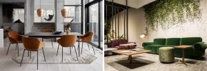 Discover The Best Luxury Showrooms In Beijing!